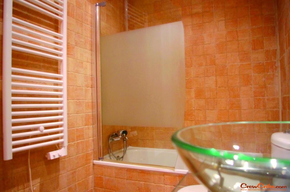 FG Lorca M Bath 3