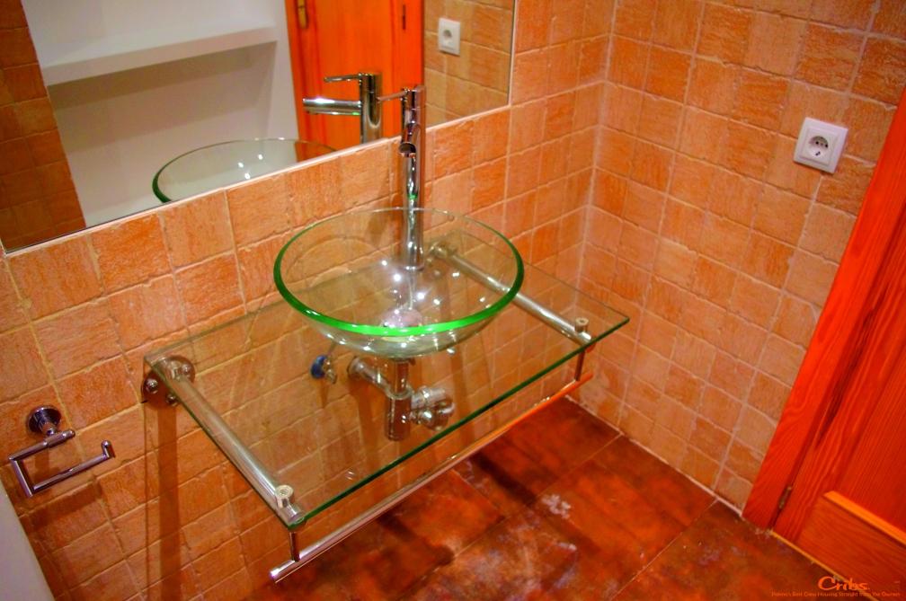 FG Lorca M Bath 4