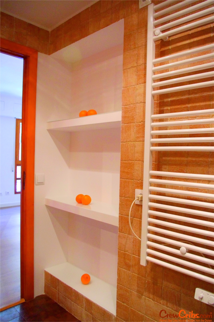 FG Lorca M Bath 6