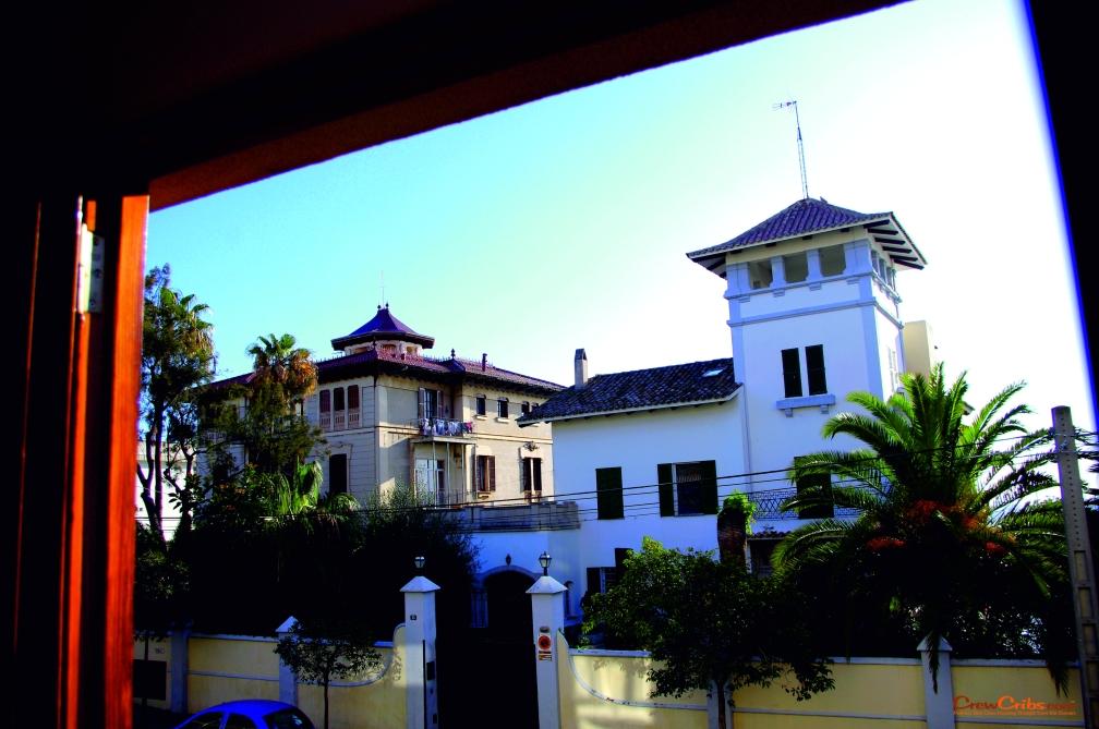 FG Lorca Street 8