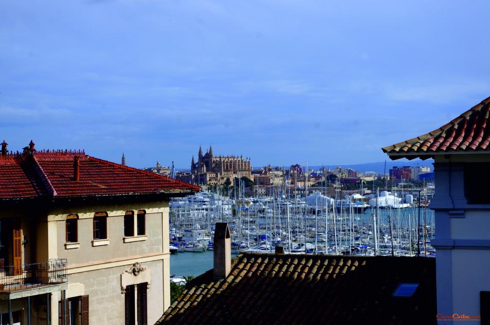 FG Lorca Terrace 3