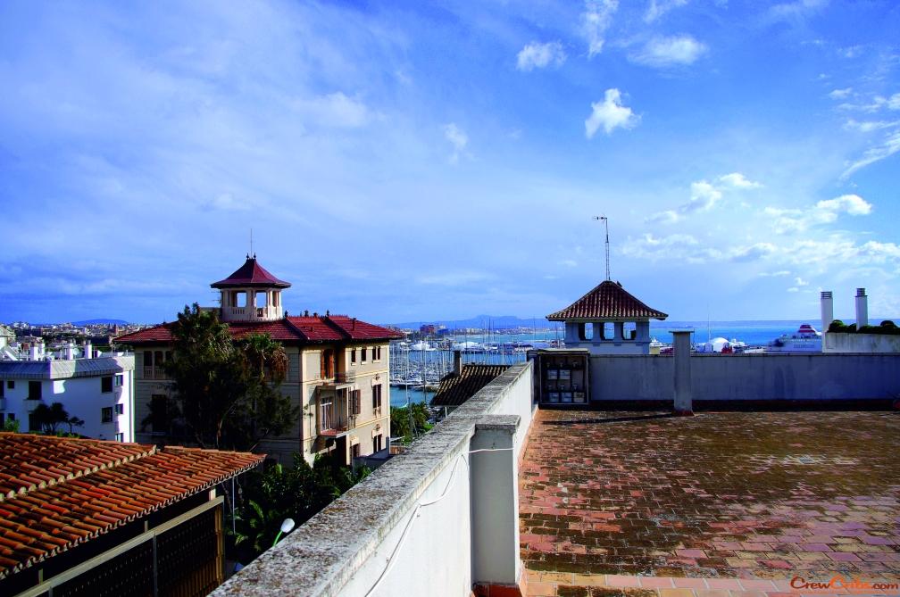 FG Lorca Terrace 5