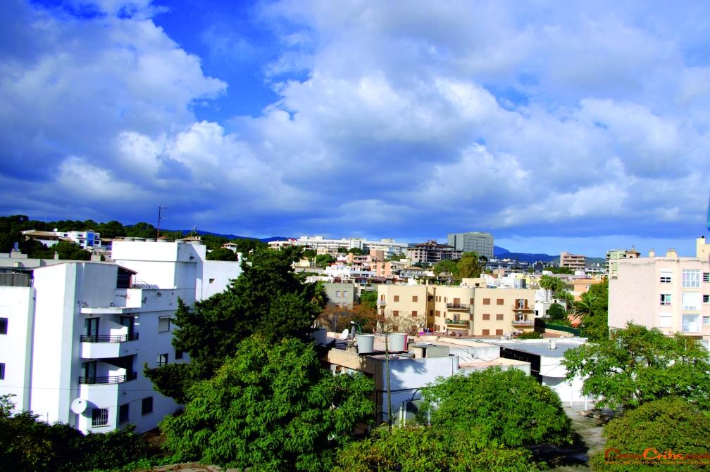 FG Lorca Terrace 8